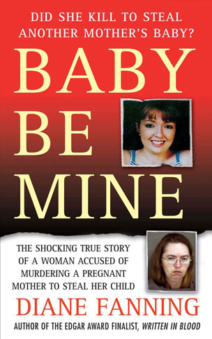 Baby-Be-Mine-book-Diane-Fanning