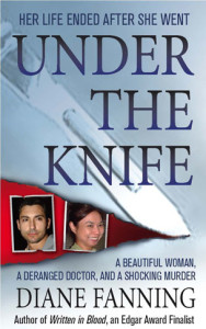 Under-the-Knife_book-Diane-Fanning