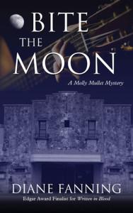 Bite-the-Moon-book-Diane-Fanning