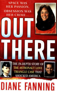 Out-There-book-Diane-Fanning