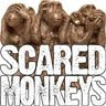 scaredmonkeys-1-inch