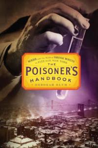 poisonershandbook