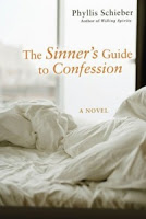 a-sinners-guide-to-confession1