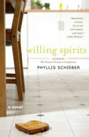 a-willing-spirits-cover4