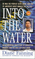 Into-the-Water
