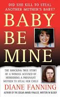 Baby-Be-Mine-cover-rev