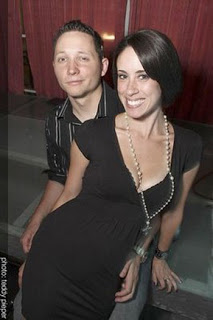 Sidebar Fever In Casey Anthony Trial