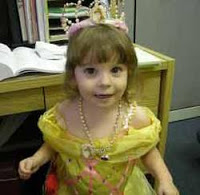 caylee-anthony-in-princess-dress