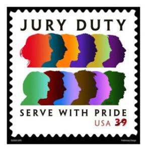 jury_duty_stamp