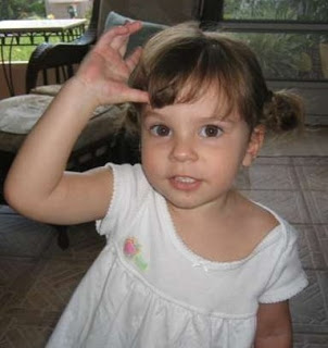 Does Casey Anthony's Jury Get It?