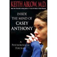 Ablowbook