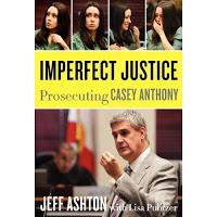 Is the Casey Anthony Boycott Reasonable?