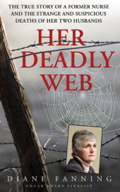 Her-Deadly-Web-book-Diane-Fanning