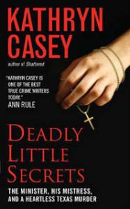 DeadlyLittleSecrets