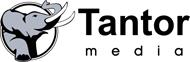 Tannor-media-logo