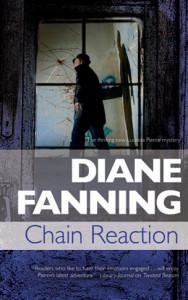 Chain-Reaction-book-Diane-Fanning