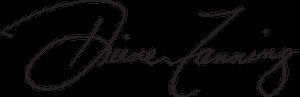 DF-signature-300