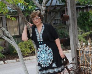 Diane-Fanning-author