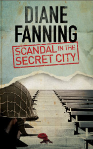 Scandal-in-the-Secret-City-book-Diane-Fanning