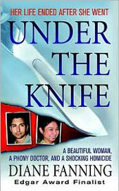 Under-the-Knife-book-cover-Diane-Fanning