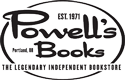 powells-logo-small
