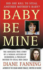 Baby-Be-Mine-book-cover-Diane-Fanning