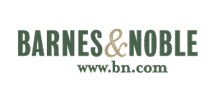 Barnes-and-Noble-logo-small