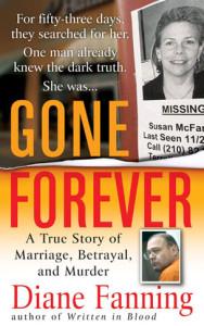 Gone-Forever-Book-Diane-Fanning