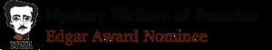 Mystery-Writers-award