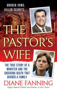 Pastor's-Wife-book-Diane-Fanning