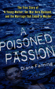 Poisoned-Passion-book-Diane-Fanning