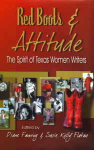 Red-Boots-Attitude-book-Diane-Fanning