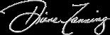 Signature-white-sm