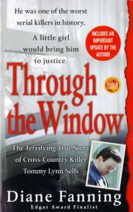 Through-the-Window-book-Diane-Fanning