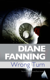 Wrong-Turn-book-Diane-Fanning