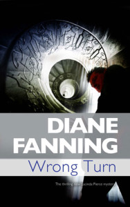 Wrong-Turn-book-Diane-Fanning