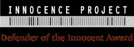 innocence-award