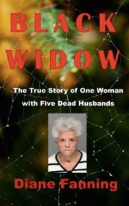 Black-Widow-book-Diane-Fanning