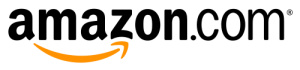 Amazon_com_logo