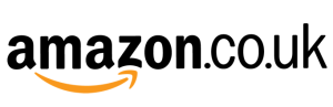 amazon-uk logo large