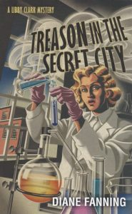 treason-in-the-secret-city-book-diane-fanning-paperback